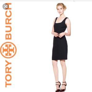 Tory Burch Azalea Dress size 2
